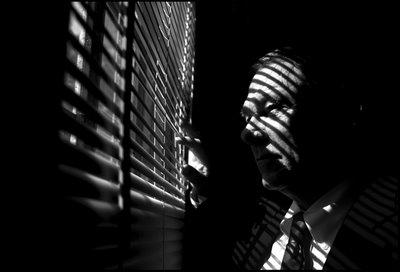 film_noir7