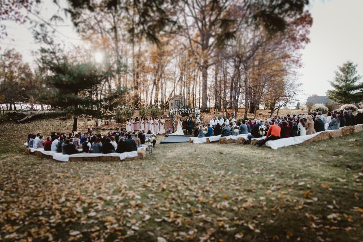 Floyds Knob Indiana Wedding Photography