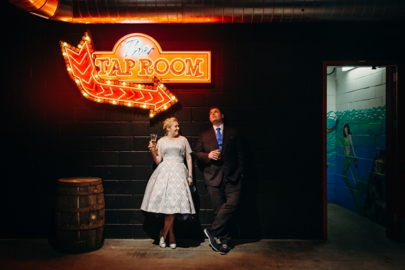Chicago Elopement Louisville Wedding Photographer